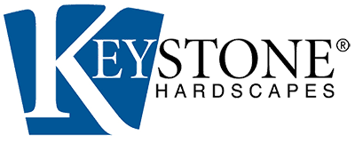 Keystone Hardscapes